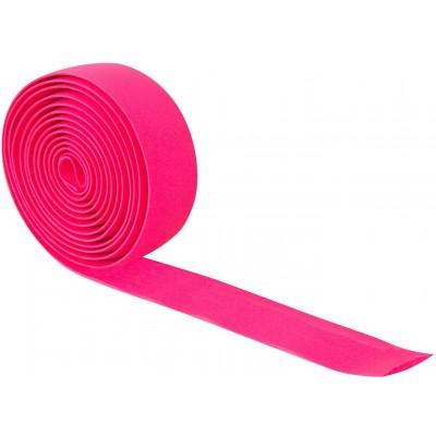 Omotávka FORCE silikon, růžová