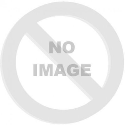 Rohy FORCE METS 12 cm Al, černé mat