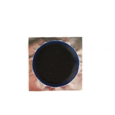záplata Ferdus ZS 4 46mm 1ks