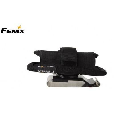 osvětlení Fenix otočné pouzdro