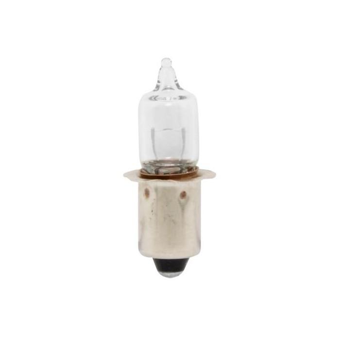 žárovka přední SIGMA HS3