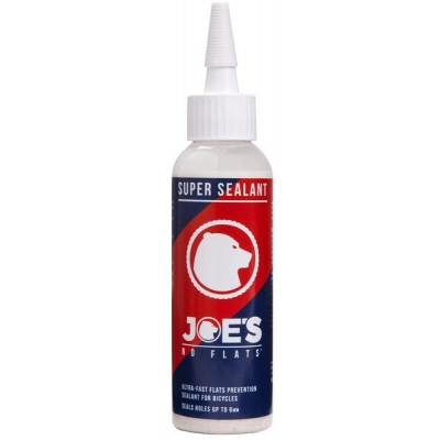 tmel bezdušový JOES SUPER SEALANT 125ml