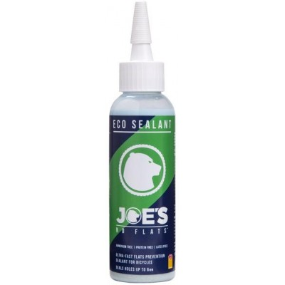 tmel bezdušový JOES ECO SEALANT 125ml