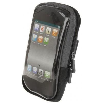 pouzdro na mobil M-Wave Smartphone
