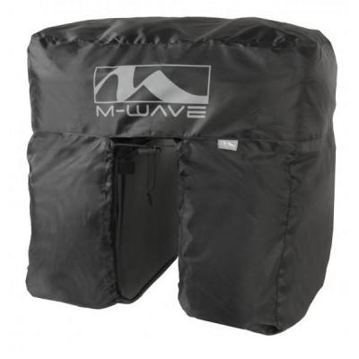 pláštěnka trojbrašny M-Wave