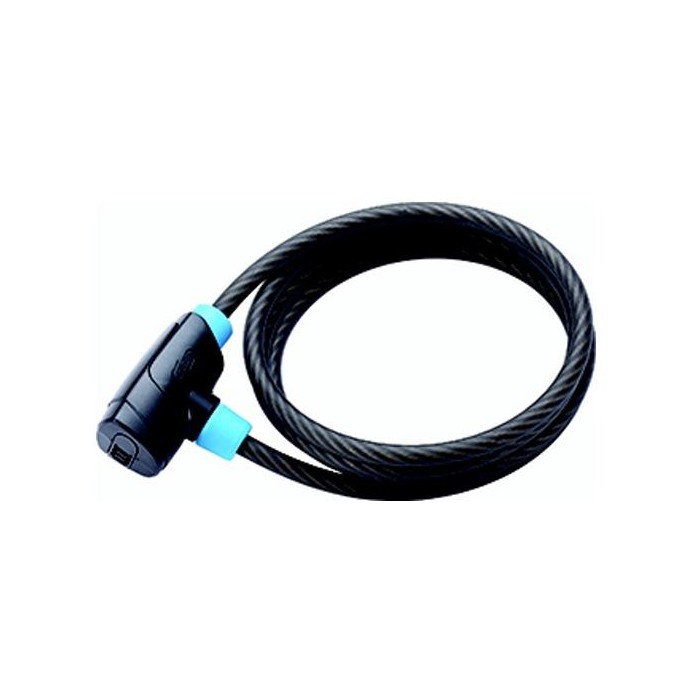 zámek BBB PowerSafe 12x1500mm