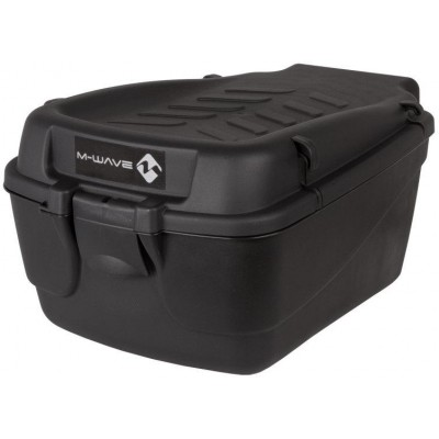 brašna M-Wave nosičová box XL