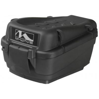 brašna M-Wave nosičová box S