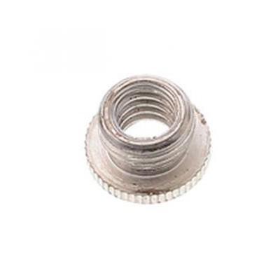 redukce ventilu velo+gal/moto 1ks