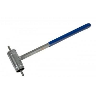 klíč stahovací kazety Kovys SH-Campa s koliky