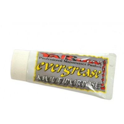 vazelína Yarrow Evergrease 90ml na ložiska