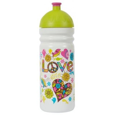 lahev R&B Hippies 700ml