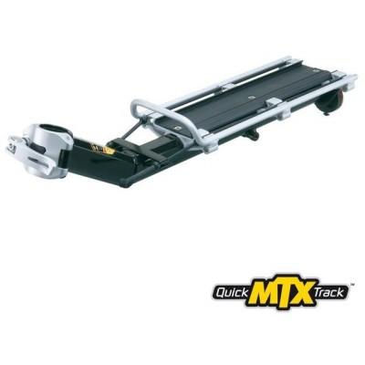 nosič TOPEAK MTX BeamRack V pro větší rám