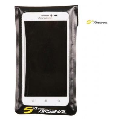pouzdro na mobil Sport Arsenal 530  QF