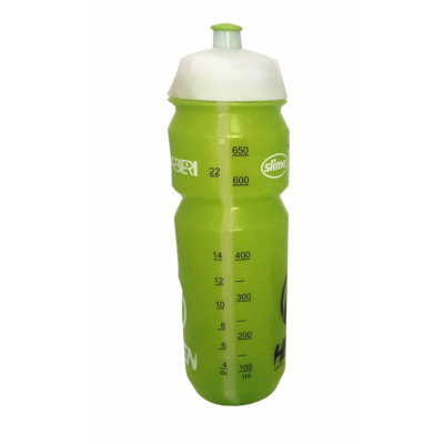 lahev HAVEN NEO 750ml zelená