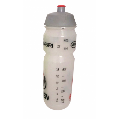 lahev HAVEN NEO 750ml bílá