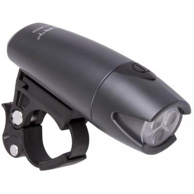 osvětlení přední SMART 183W Polaris 3LED černé