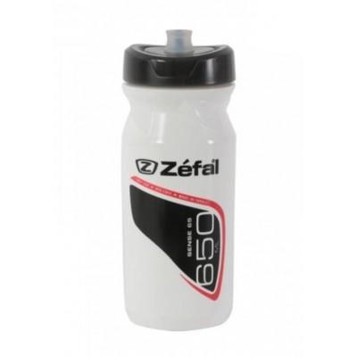 lahev ZEFAL Sense M65 bílá