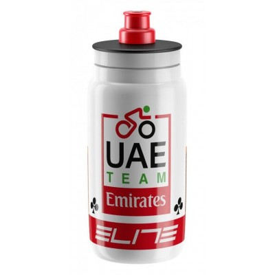 lahev ELITE FLY TEAM UAE EMIRATES 550 ml