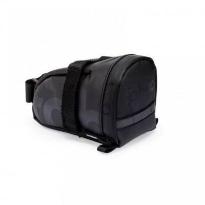 brašna FABRIC Contain Saddle Bag Medium
