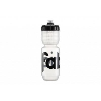 lahev FABRIC Gripper 750ml transparentní