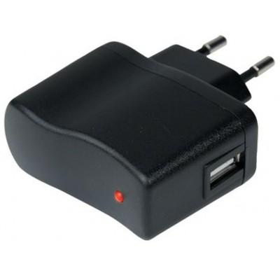 nabíječka-adaptér BBB Powerconverter pro BLS-46/47/48