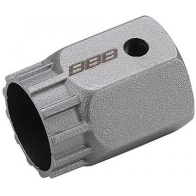 klíč stahovací kazety BBB LockPlug