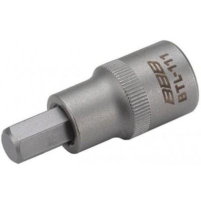 klíč imbusový BBB HexPlug 10mm