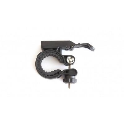 držák na řidítka Fenix pro BC25R, BC35R