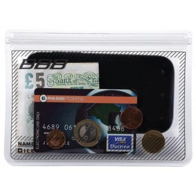 pouzdro na mobil BBB SmartSleeve vodotěsné