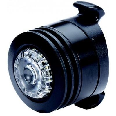 blikačky přední BBB BLS-125 Spy USB 40 lumenů,220mAh,3,7V