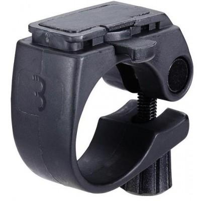 držák světla BBB StrapFix 22-32 mm