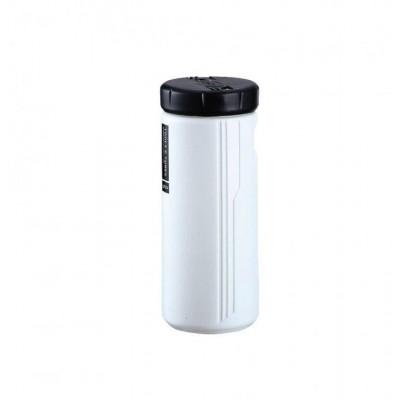 lahev na nářadí BBB Tools&Tubes L bílá