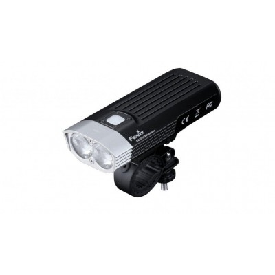 osvětlení přední Fenix BC30R V2.0
