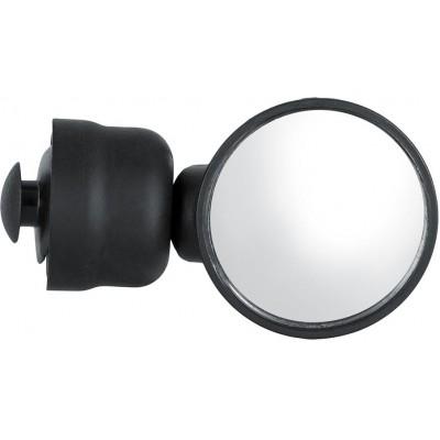 KELLYS Zrcadlo KLS Patrol mini