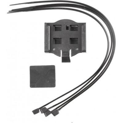 držák computeru M-Wave M23CW, M14W + příslušenství