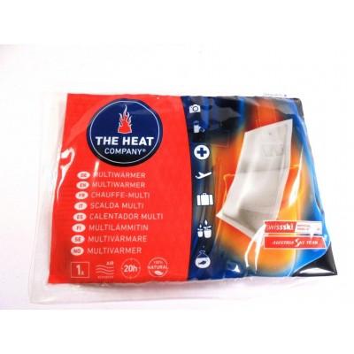 tepelný polštářek Heat Multiwarmer