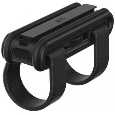 držák Knog PWR Frame mount-na rám
