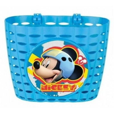 koš Disney MICKEY SPORT + pásky