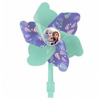 větrník Disney FROZEN