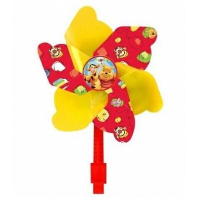 větrník Disney POOH