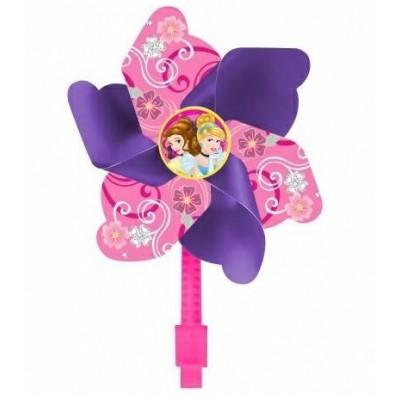větrník Disney PRINCESS