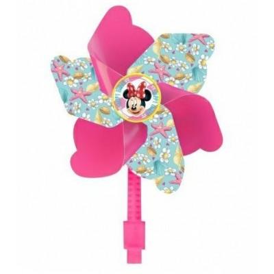 větrník Disney MINNIE