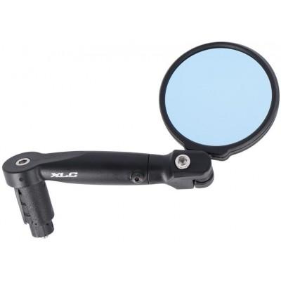 zrcátko XLC vnitřní uchycení kulaté 68mm