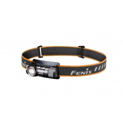 čelovka Fenix HM50R V2.0