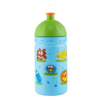 Zdravá lahev Příšerky 0,5l