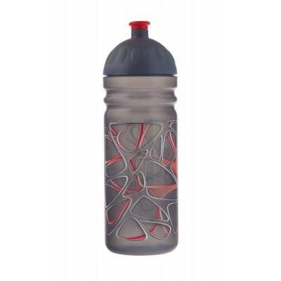 Zdravá lahev Dynamic 0,7l