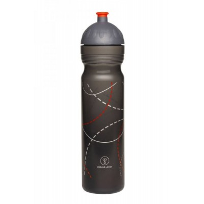 Zdravá lahev Classic 1,0l