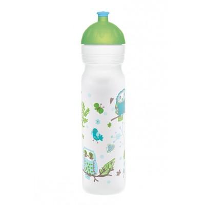 Zdravá lahev Sovy 1,0l