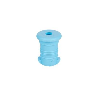 Zdravá lahev -  zátka modrá
